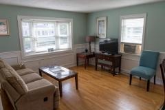 Living-Room_3BR-House