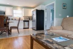 Longshot-of-Kitchen_3BR-House