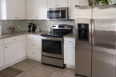 Kitchen-Closeup_Stove_Fridge_4-BR-House