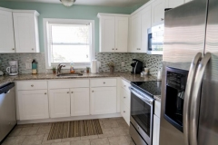 Kitchen-Closeup_Straight-On-View-of-Sink_4-BR-Guest-House