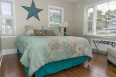 Queen-Bedroom-2_4-BR-House
