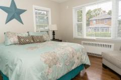 Queen-Bedroom-3_4-BR-Guest-House