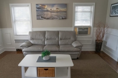 Straighton-Living-Room-Couch_Coffee-Table_4-BR-House