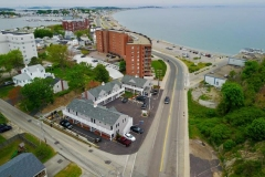 Hotel-Aerial-View_Including-Nantasket-Ave