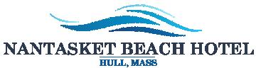 Nantasket Beach Hotel Logo