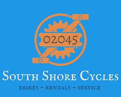 Nantasket Beach Hotel South Shore Cycles